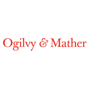 Ogilvy mather